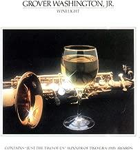 grover washington jr winelight mp3