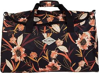 Women's Weekender Bag, coco Berry, ONE