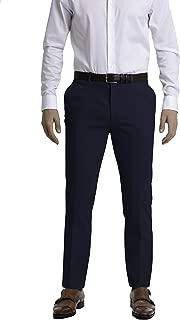Tommy Hilfiger Men's Classic Dress Stretch Chino Pants