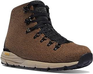 Danner #62280 Men`s Boot   Mountain 600 Enduroweave 4.5
