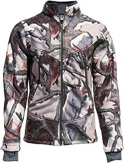 Predator Camo Men's G2 Whitetail Jacket