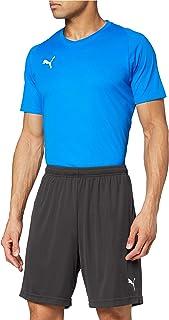 PUMA Liga Training Pant Core - Pantalones Hombre