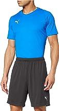 PUMA Heren Training Shorts LIGA Training Shorts Core