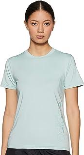 Adidas Women's Regular Fit T-Shirt