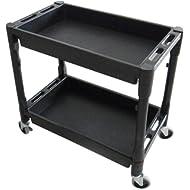 Utility Cart - 32
