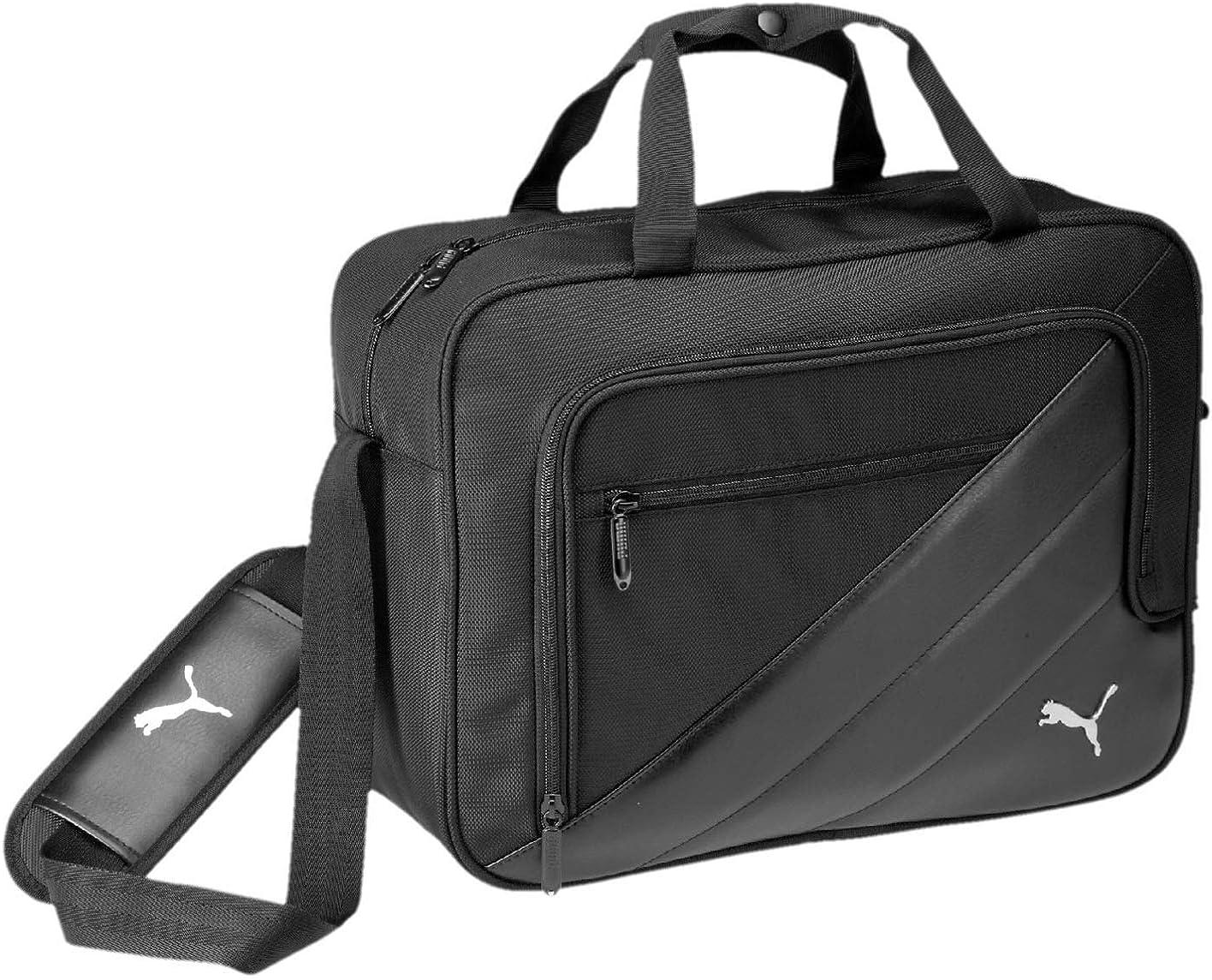 Amazon.com: PUMA Team Messenger Bag : Clothing, Shoes & Jewelry