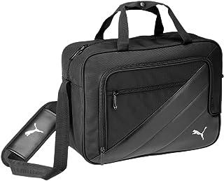 Puma Mens Team Messenger Bag