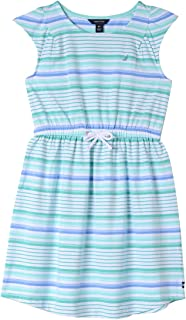 Best turquoise dresses for kids Reviews