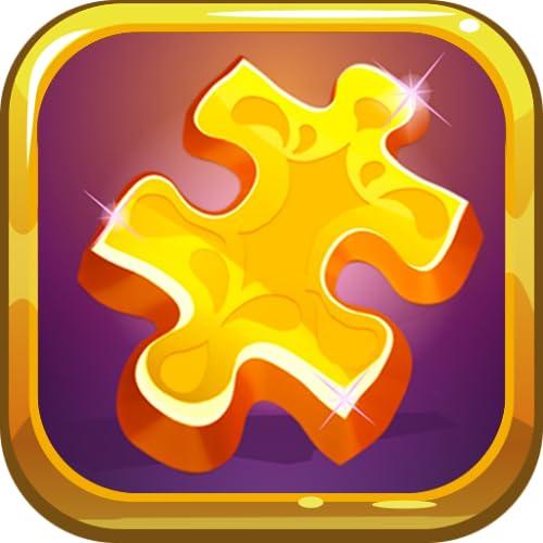 Jigsaw Puzzles Master : Puzzle Games Saga