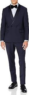 HUGO Abito-Set di Vestiti Uomo