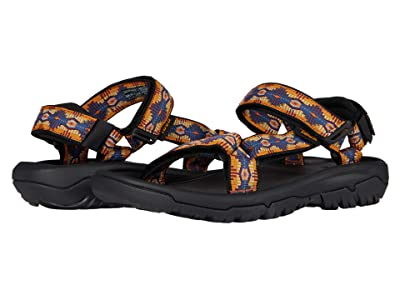Teva Hurricane XLT2 (Canyon To Canyon) Men