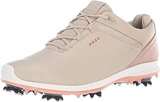 Women's Biom G 2 Free Gore-tex Golf Shoe