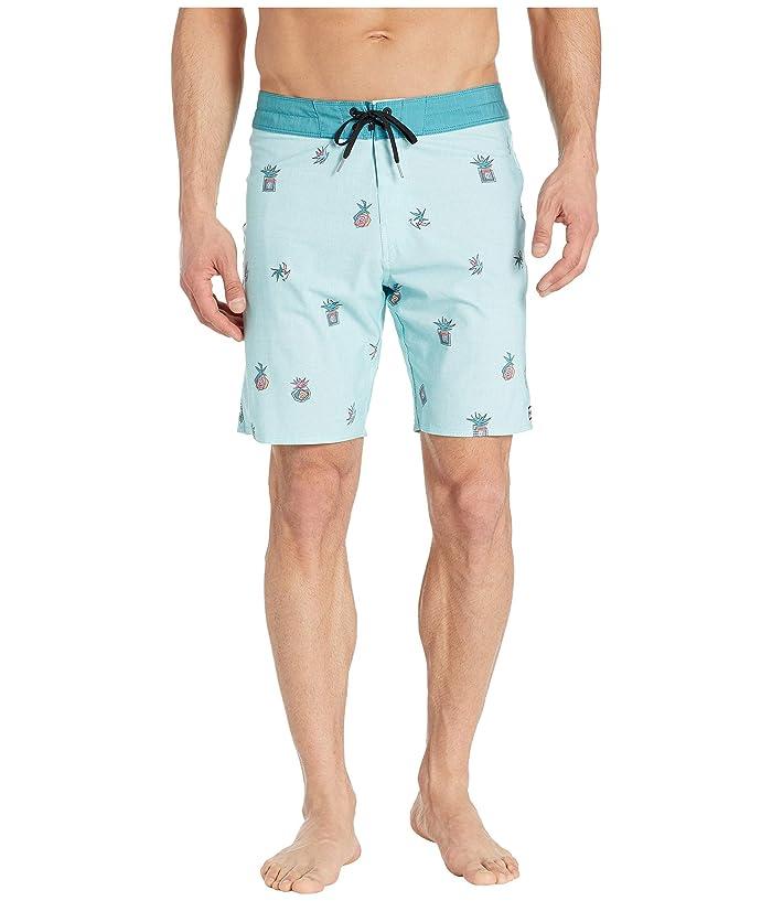 9a34f4b135a Billabong - Men's Swimwear and Beachwear