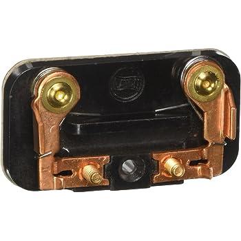 Ignition Starter Switch Standard US-688