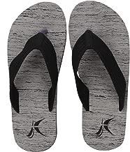 Kraasa Hawaii Slippers