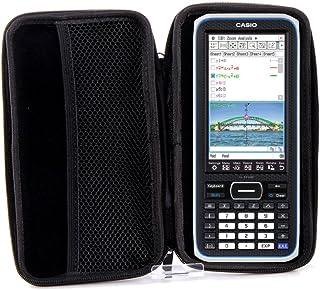 Amazon.es: Casio - Accesorios para tablets / Accesorios ...