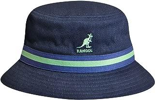 Amazon.es: Azul - Gorros de pescador / Sombreros y gorras: Ropa