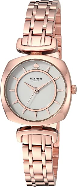 Kate Spade New York - Mini Barrow - KSW1322