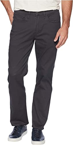 Straight Fit Jean Cut 2.0 All Seasons Tech Pants