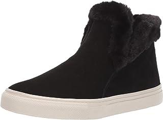 حذاء رياضي Maggie2 للسيدات من TRETORN