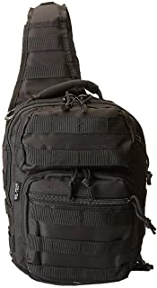EE.UU. Mochilla con un Tirante Assault Pack One-Strap Small 22 litros