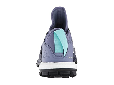 Response Purple TR Super adidas Energy Blanco Aqua Calzado Running fvwqWZxAa4
