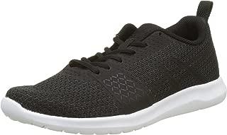 Kanmei T7h6n-9090, Zapatillas de Entrenamiento para Mujer
