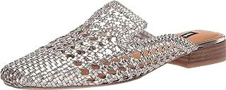 Women's Wnshanie2 Loafer Flat