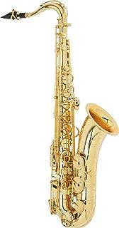 selmer series ii tenor saxophone
