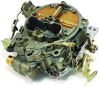 JET 35004 Circle Track Quadrajet Carburetor