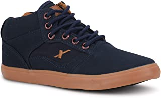 Sparx Men SM-282 Casual Shoes