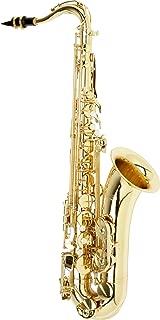 Allora Vienna Series Intermediate Tenor Saxophone AATS-501 - Lacquer