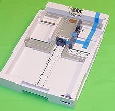 OEM Epson Cassette Assembly / Paper Cassette Specifically For: WorkForce Pro WF-8010, WF-8090, WF-8510DWF, WF-8590, WF-R8590, WF-8510