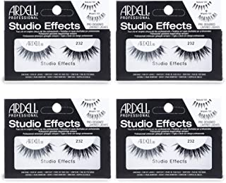 Best ardell 110 studio effects Reviews
