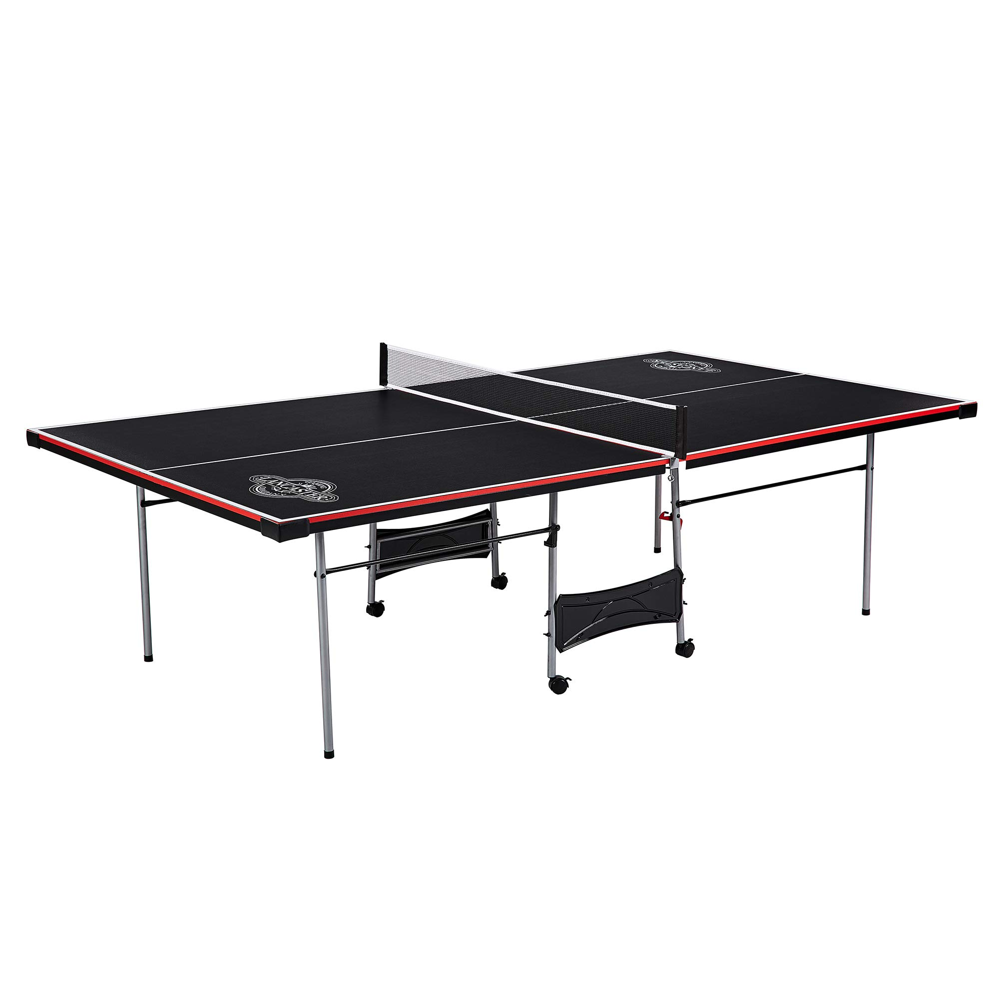 Lancaster Official Tournament Indoor Folding
