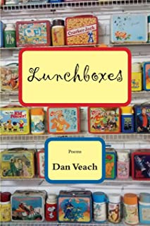 lunch box poems