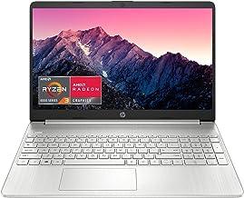"HP Pavilion Business & Student Laptop, 15.6"" FHD Display, AMD Ryzen 3 3250U Processor (Beats..."