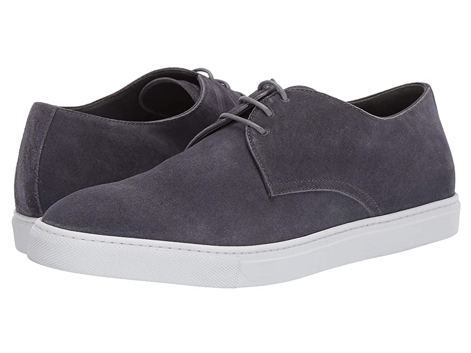 To Boot New York Grand (Steel Blue) Men