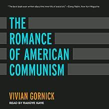 The Romance of American Communism