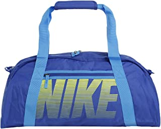 292864d968989b Amazon.com: NIKE - Gym Bags / Luggage & Travel Gear: Clothing, Shoes ...