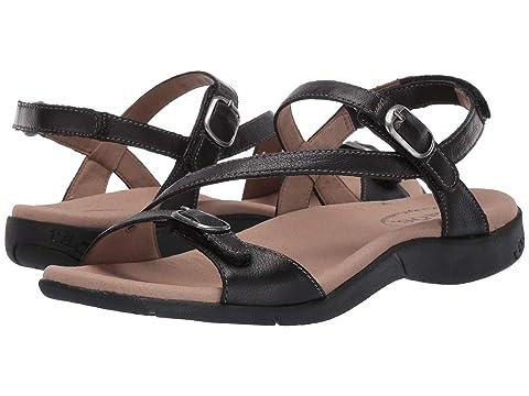 349471a68e0 Taos Footwear Beauty 2 at Zappos.com