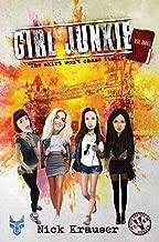 Girl Junkie - Hardcover