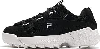 Women's D-Formation Sneaker