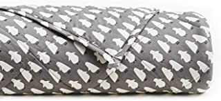 Best penguin bedding next Reviews