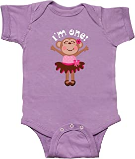 Best monkey first birthday girl Reviews
