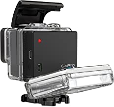 GoPro Snap-on Battery BacPac for HD HERO2, HERO3 and HERO3+ Cameras