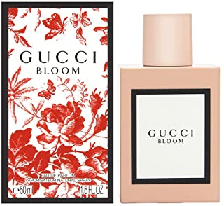 Gucci Bloom Perfume - 50 ml