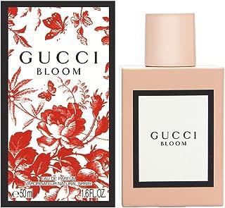 Gucci Bloom Eau de Perfume Spray, 50ml
