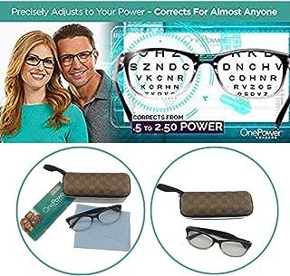 Best auto focus reading glasses Reviews