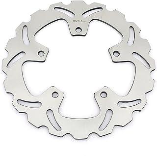 TARAZON 1 Front Brake Disc Rotor for Yamaha XVS 535 Virago 96-00 XVS 600 650 DRAG STAR